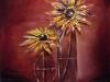 sunflower-vase-small
