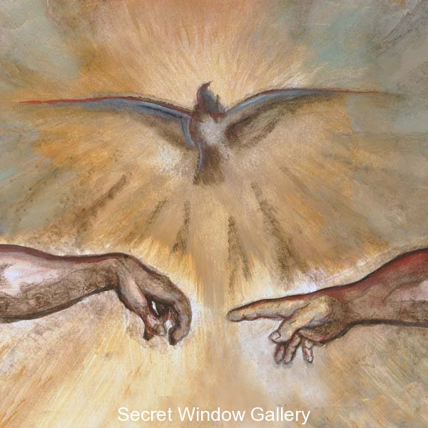 12x12-Cornation-Holy-Tinity